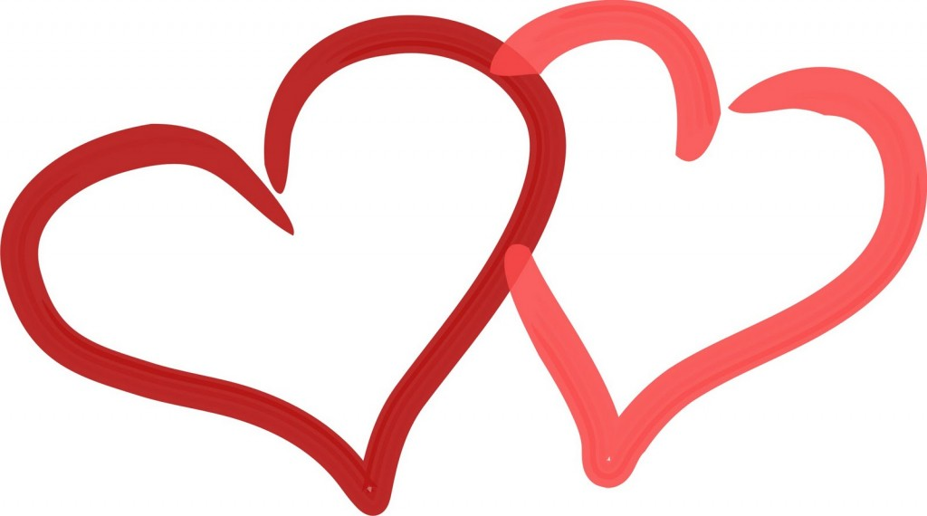 Speciale San Valentino 13- 14 febbraio 2016